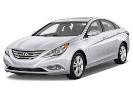 Hyundai Repair in West Sacramento, CA